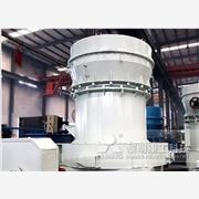 供应黎明重工供应超压梯形磨粉机
