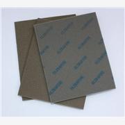 供应海绵砂纸海绵砂纸厂家国产海绵砂纸