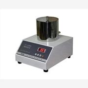供应研特YT-LX2800纸浆离心机