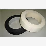 醋酸布白色胶带 非阻燃醋酸布胶带