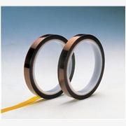 聚酰亚胺硅胶带 变压器线圈绝缘包扎胶带