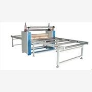 涂装设备及配附件 产品汇 供应切板机永大涂装设备厂家