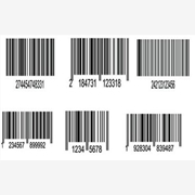 苏州不干胶标签纸批发标签纸供应