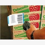 苏州物流标签供应商物流标签价格