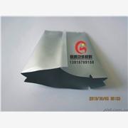 供应祺泰包装上海真空铝箔袋