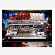 供应金佰利 M39 DOSATRON DT3商用咖啡机