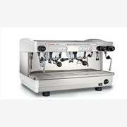 供应飞马E98 A2新款商用咖啡机