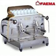 供应Faema/飞马E61 LEGEND S2商用意式半自动咖啡机