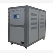 供应食品冷冻机,低温冷水机机组厂家