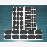 供应格信胶垫 EVA胶垫 橡胶胶垫