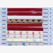 供应格信3M300LSE胶贴T4000胶