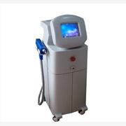 供应凯美特美容仪器使用激光治疗仪之后要注意什么