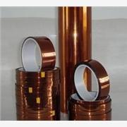 供应3M3M铝箔胶带