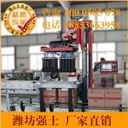 供应装箱机-自动装箱机-全自动
