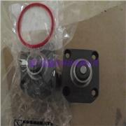 厦门供应高世美kosmek原装进口VS0100-MG气缸