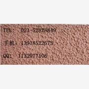 色织布 产品汇 供应喷气织布机用糙面带
