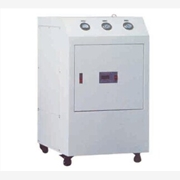 供应高效全自动净油机ZAS-W高效全能净油机
