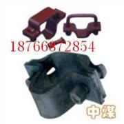 供应中煤u25u型钢支架卡兰