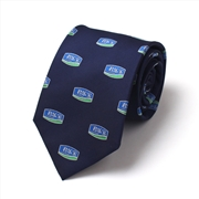 供应深圳男式领带定做-真丝领带订制-定做深圳领带-领带定做深圳厂家
