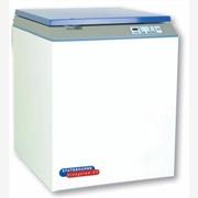 供应英国Statebourn广口式液氮深冷柜