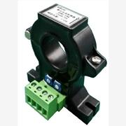 供应安科瑞AHKC-EKA 霍尔可拆卸电流传感器