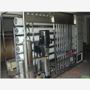 供应揭阳反渗透设备,揭阳工厂纯水设备,揭阳净化水处理设备