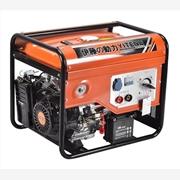 供应伊藤动力YT250A汽油发电电焊机