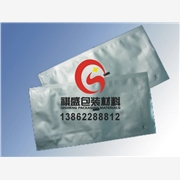 供应棋盛包装qs-001唐山铝箔袋