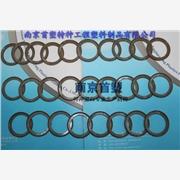 供应南京首塑PEEK供应生产PEEK垫圈,垫块
