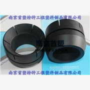 南京首塑研发生产可钻式特种复合材料桥塞