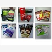 供应铝箔袋复合袋,食品袋,铝箔袋