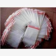 供应苏州PE包装袋,高低压PE塑胶袋