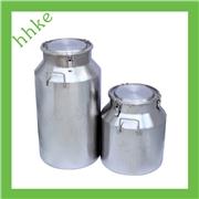 供应不锈钢酒桶,化工桶,发酵桶