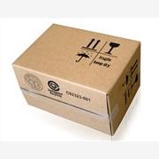 辉县巨大包装纸箱供应不同型号的太原纸箱包装