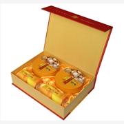供应辉县巨大包装有限公司可专业订制购精美礼品盒,到辉县巨大包装有限
