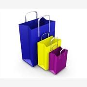供应辉县巨大包装有限公司可专业订制供应精美纸袋,到辉县巨大包装