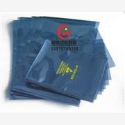供应祺泰包装温州防静电屏蔽袋