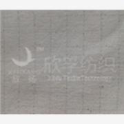 供应欣孚纺织--抗静电坯布