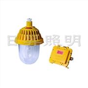 供应日昇照明BPC8720防爆平台灯