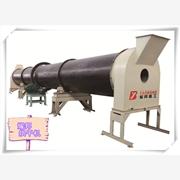 供应烘干机 滚筒烘干机 煤泥烘干机