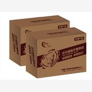 供应明美印刷东莞印刷厂礼品包装盒,礼品盒定做,印刷厂