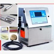 供应欧码OMA-T1000泰州欧码专业销售管材喷码机