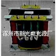供应新光1-13KWuv灯 uv油墨涂料专用灯