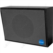 供应雷之声IP音频广播超豪华室内IP音箱MA-5000