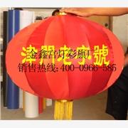 供应金鑫红灯笼大量销售,品种齐全