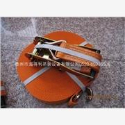 汽车捆绑带 产品汇 供应海得利齐全集装箱防风带,捆绑带