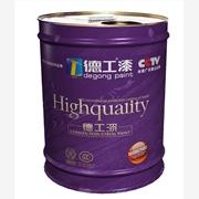 广东烫金材料 产品汇 家具品牌油漆涂料十大品牌油漆加盟广东家具漆加盟