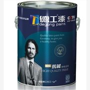 多彩涂料加盟十大品牌多彩涂料水包水多彩涂料厂家销售