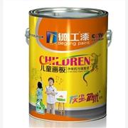 广东乳胶漆厂家德工化工有限公司厂家联系方式