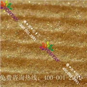 供应yortay导磁系列珠光粉广东3D效果珠光粉,3D玻璃工艺